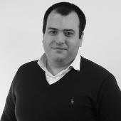 Daniel Roldán